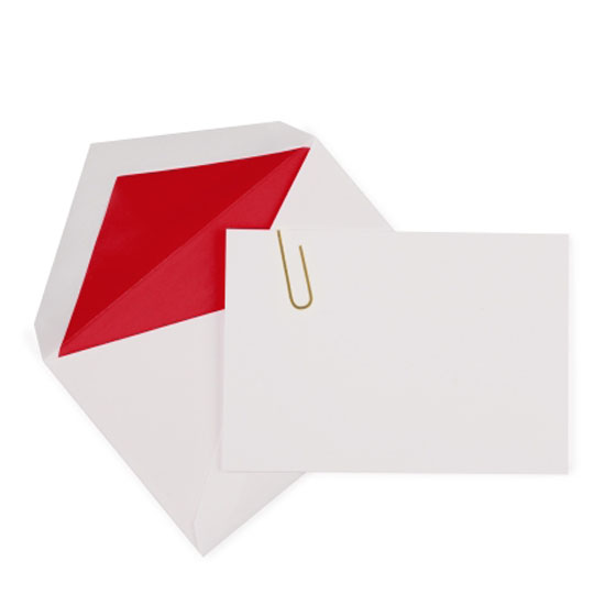 paperclip3.jpg