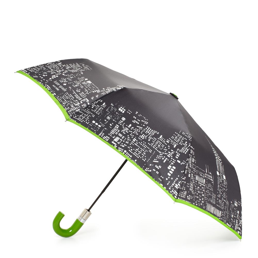 city_lights_umbrella.jpg