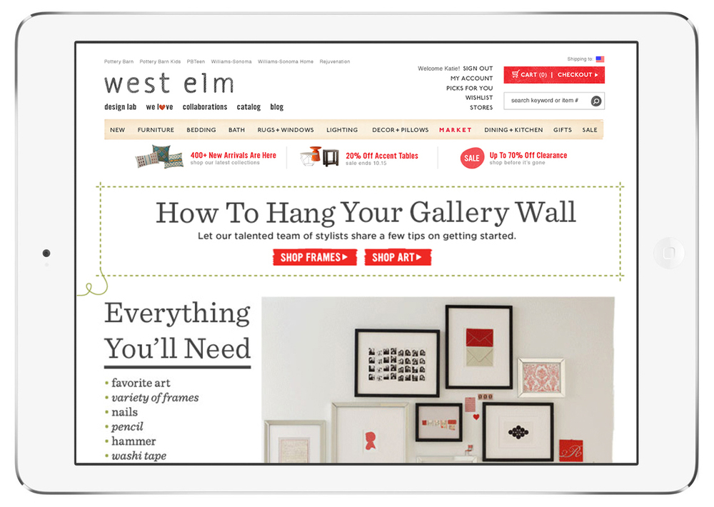 west-elm-brand-content_horizontal_blog_v9.jpg