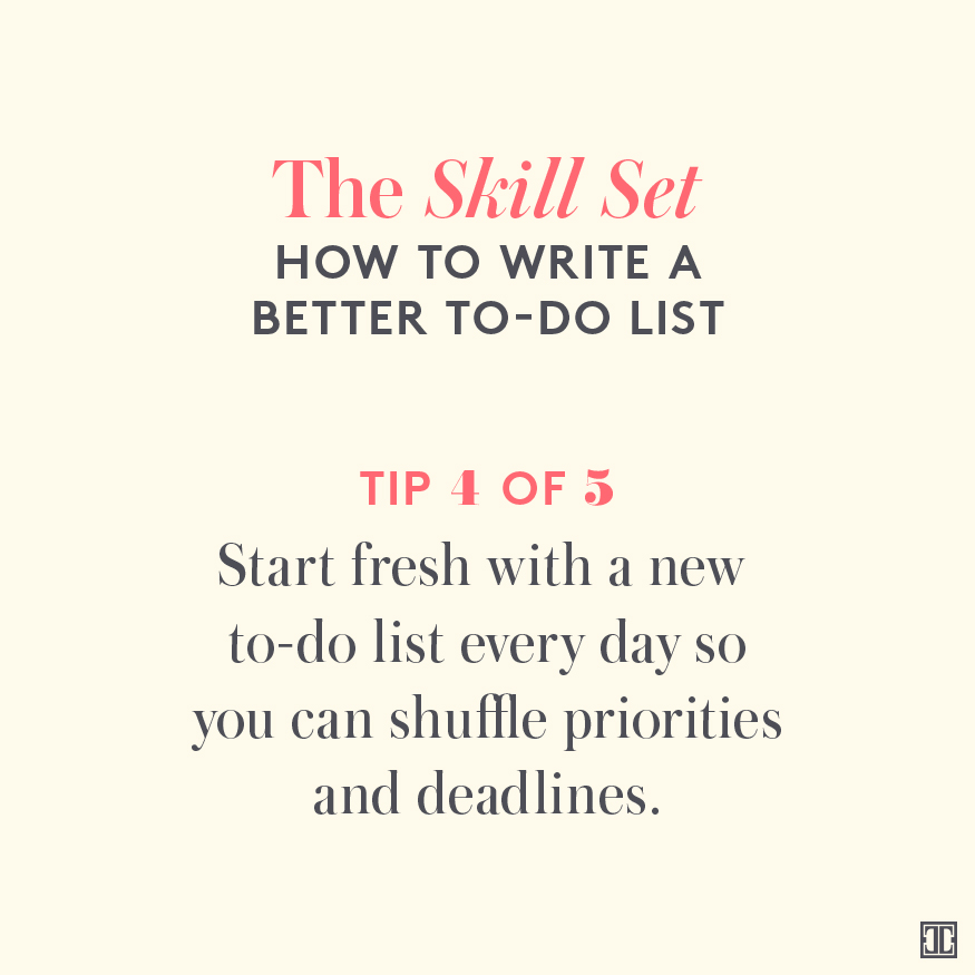 3.07_Skill-Set_To-Do_List_facebook4.jpg