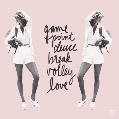 katie_evans_ivanka_trump_tennis_v4.jpg
