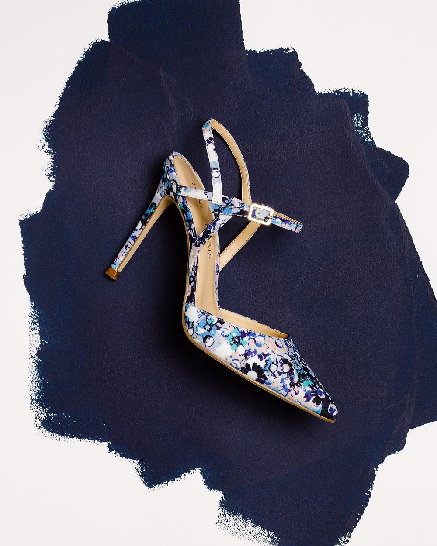 katie-evans-ivanka-trump-heels1.jpg