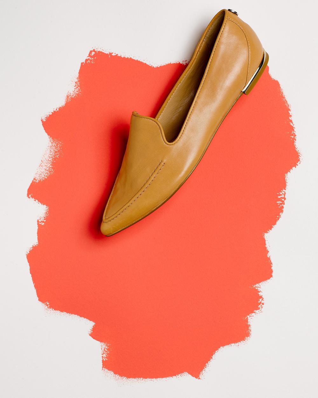 katie-evans-ivanka-trump-heels3.jpg