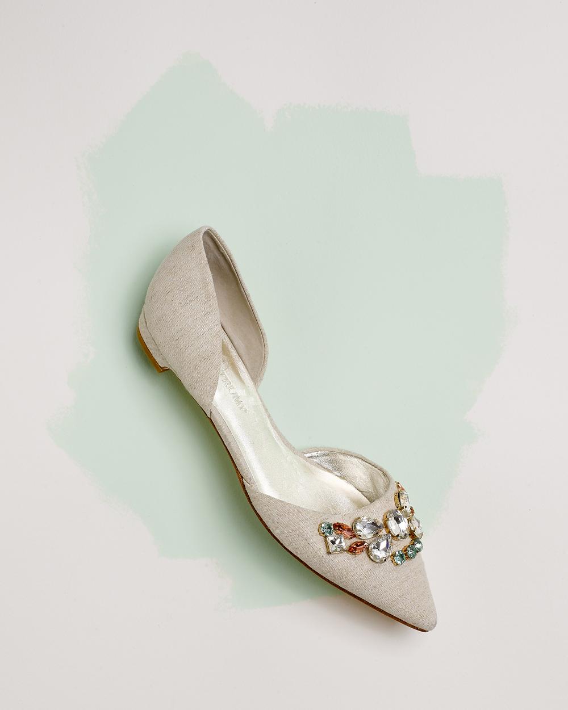 katie-evans-ivanka-trump-heels4.jpg