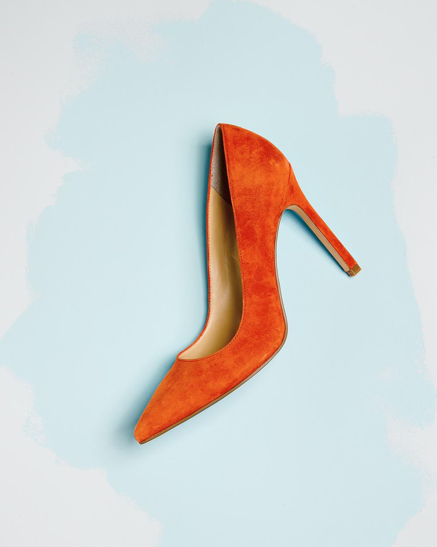 katie-evans-ivanka-trump-heels5.jpg