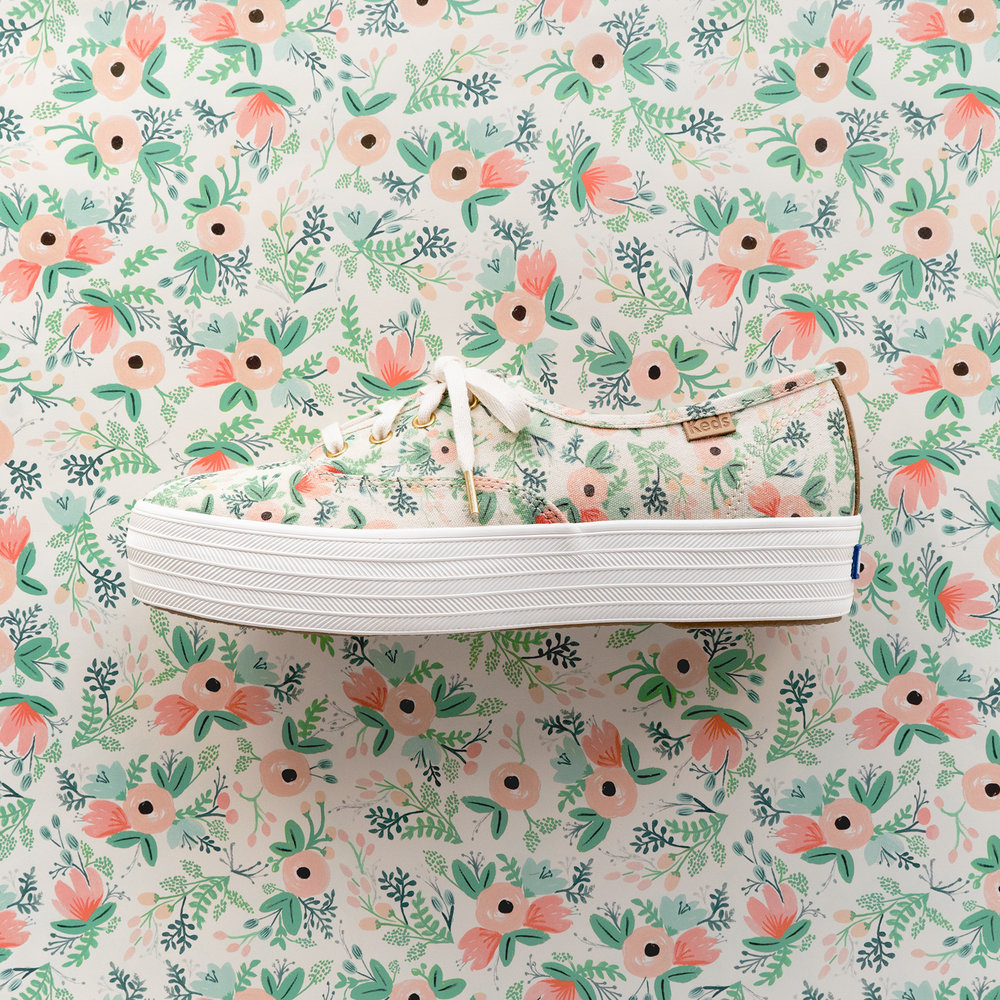 RiflePaperCo-Keds-Wildflower-Side.jpg