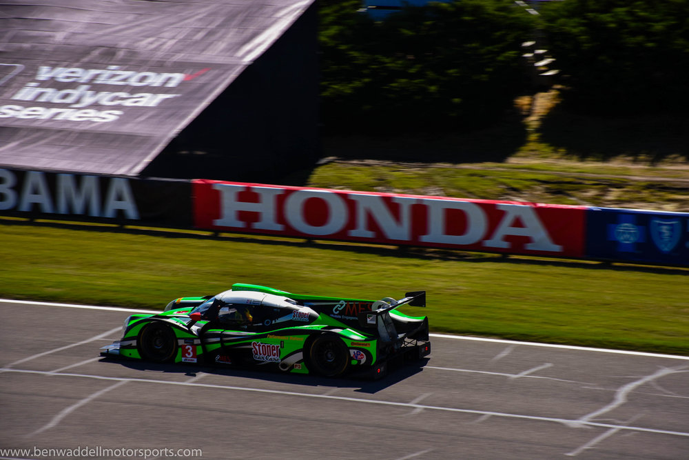 2018-IMSA-Barber-collection 2 (18 of 67)-2.jpg