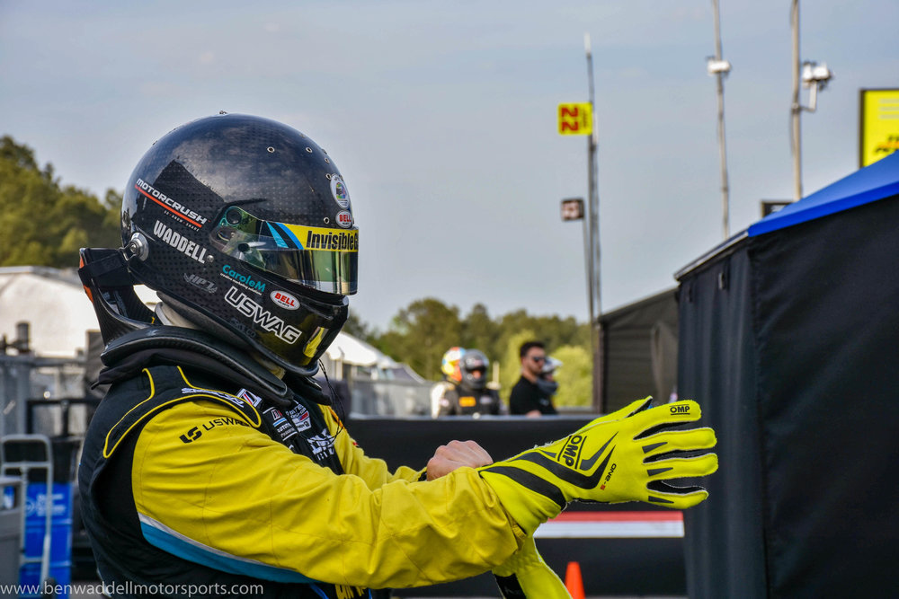 2018-IMSA-Barber-collection 2 (44 of 67)-2.jpg