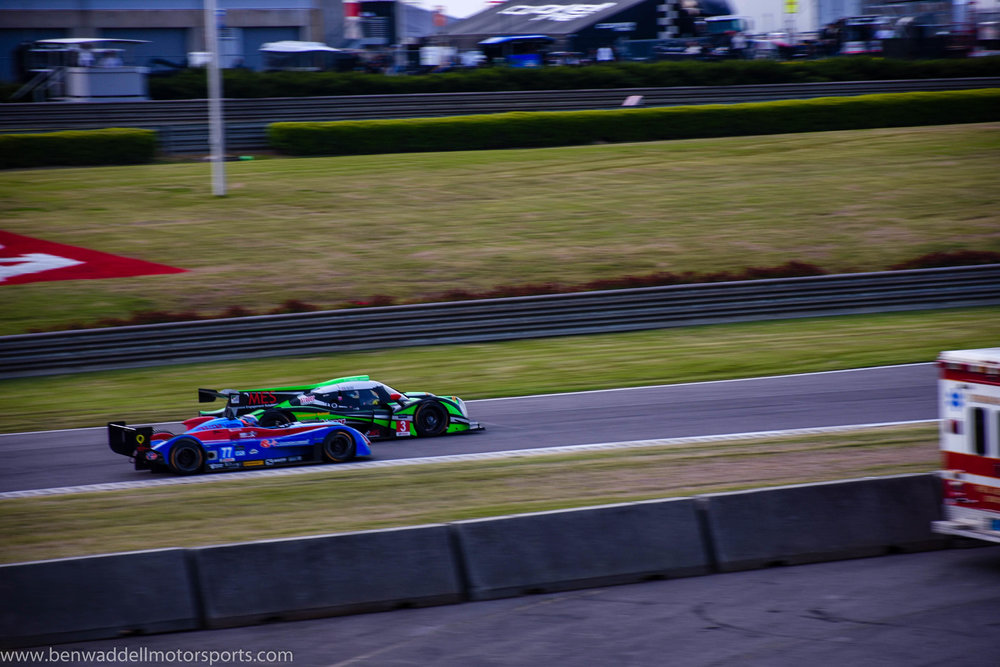 2018-IMSA-Barber-collection 2 (61 of 67)-2.jpg