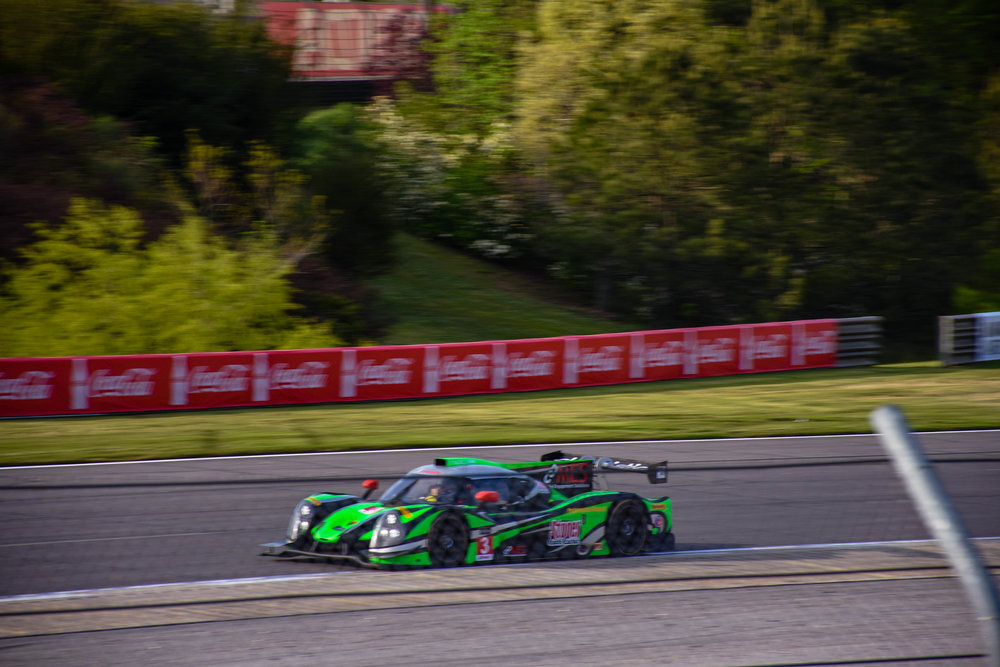 2018-IMSA-Barber-collection 2 (57 of 67).jpg