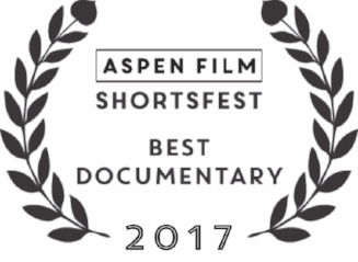 AF-SF17-laurel-best-documentary.jpg