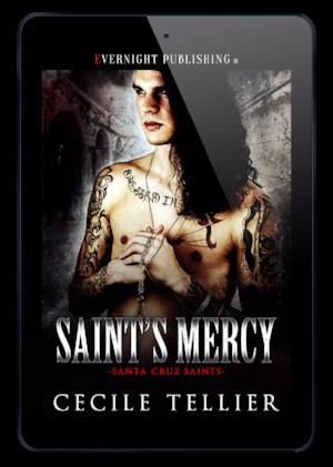 saints-mercy-evernightpublishing-DEC2017-3D-eReader.png