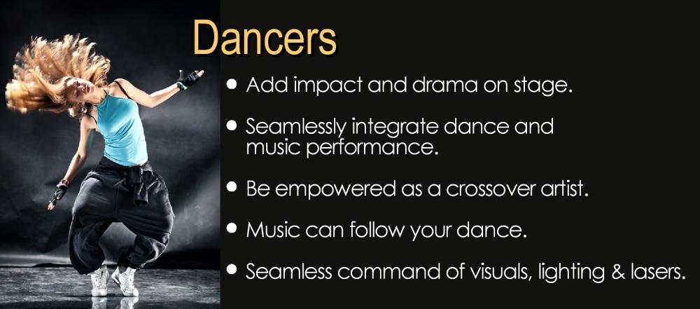DJ-PERF5_DANCERS_Photo-Bullets_v5_144dpi.jpg