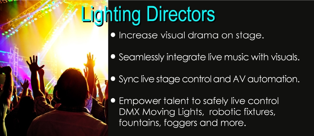 VIZ2_Lighting_Directors_Photo-Bullets_v5_144dpi.jpg