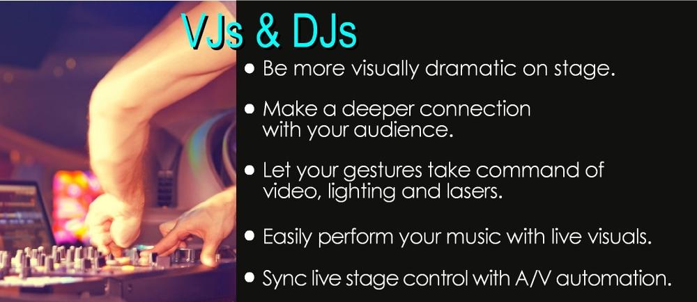 VIZ1_DJs+VJs_Photo-Bullets_v5_144dpi.jpg