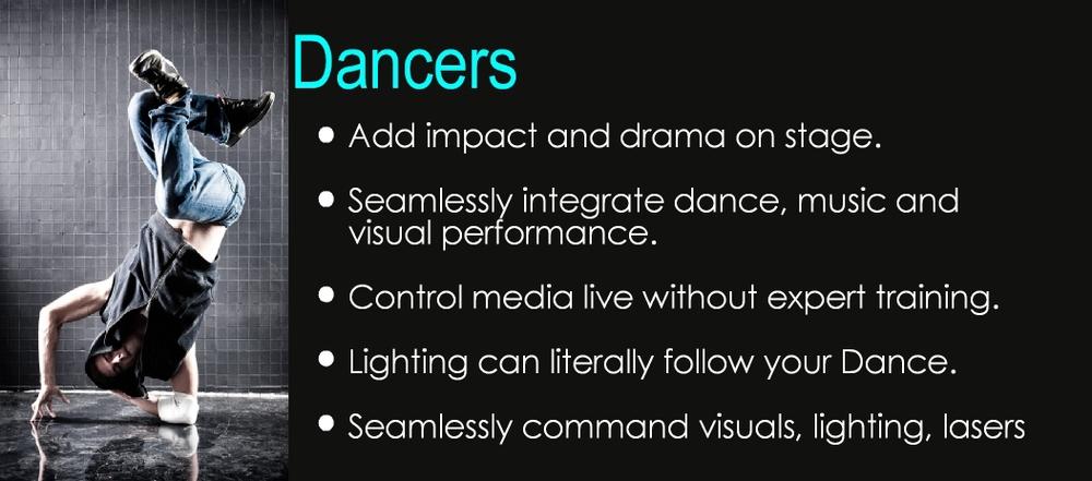 VIZ5_DANCER-visuals_Photo-Bullets_v5_144dpi.jpg
