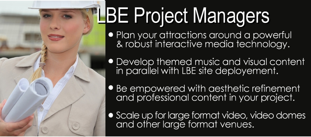 LBE4_PROJECT MANAGERS_Photo-Bullets_v5_144dpi.jpg
