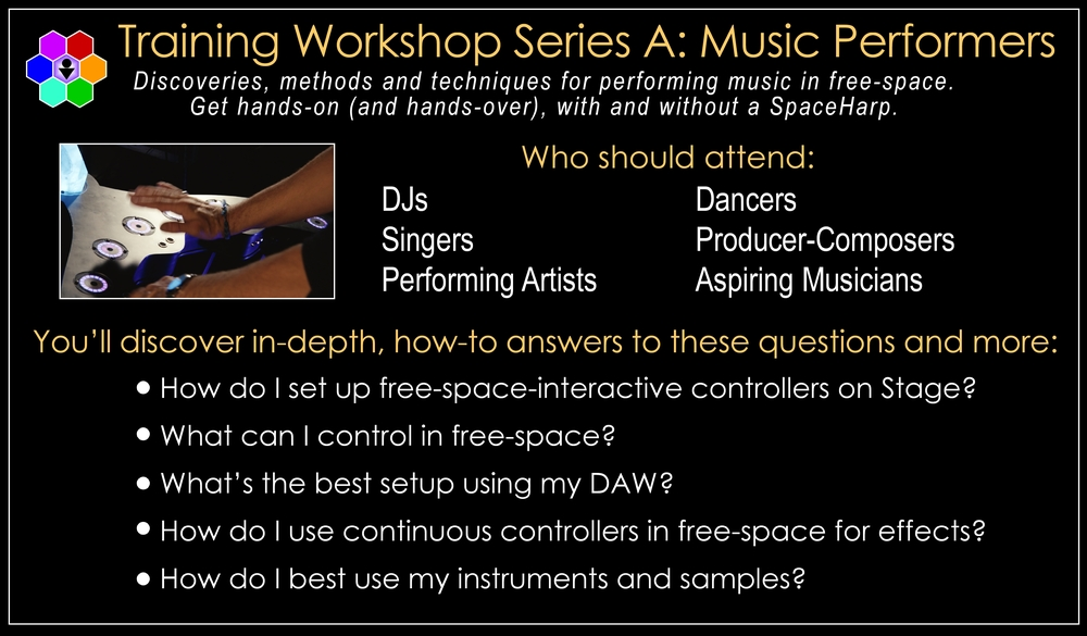 W1_Music-Perf_Workshop_card-Header_v5s_300-dpi.jpg
