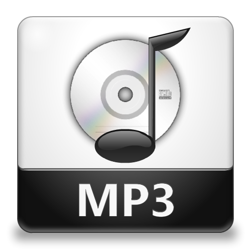 CLICK HERE TO PLAY THE MP3 INTERVIEW FILE DIRECTLY