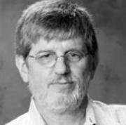 David Warman, Director