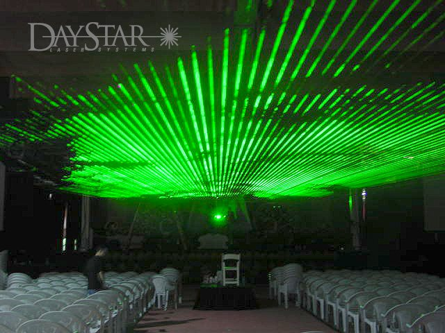 laser fan.jpg