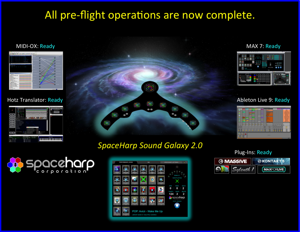 Sound Galaxy COMPLETED w ICONS.png