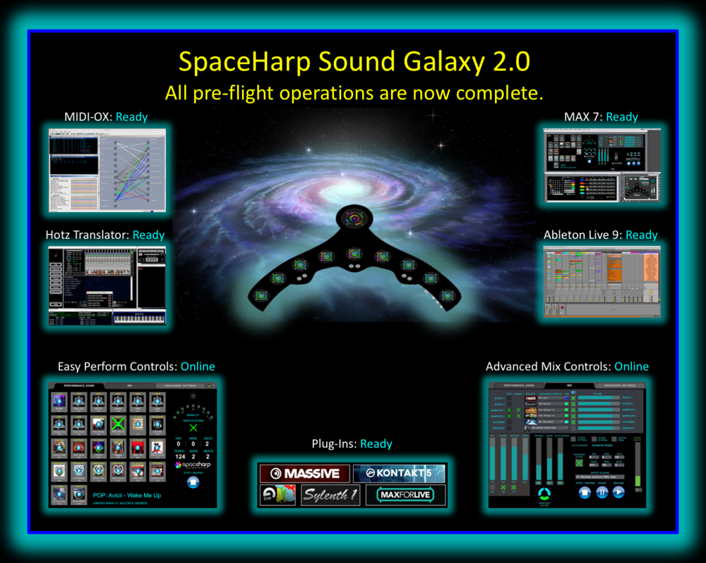 Sound Galaxy COMPLETED w ICONS w GLOW.png