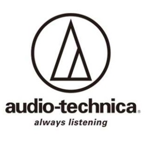 audio_technica_logo.png