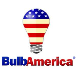 BulbAmerica-logo.png