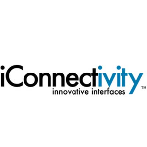 IConnectivity-logo.png