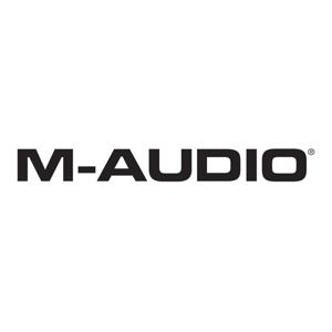 maudio_logo.png