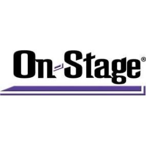 ON-STAGE_LOGO.png