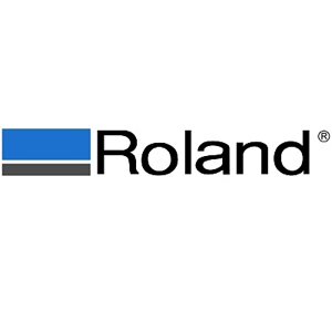 Roland_Logo.png