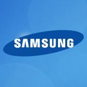 samsung-group-squarelogo.png