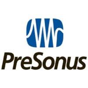 PreSonus_Logo.png