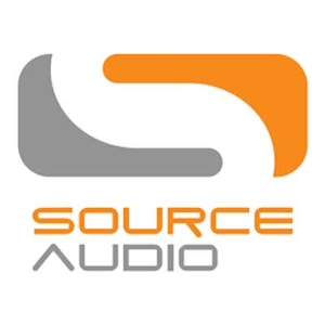 Source-Audio-Logo.png
