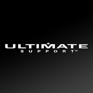Ultimate Support LOGO.png