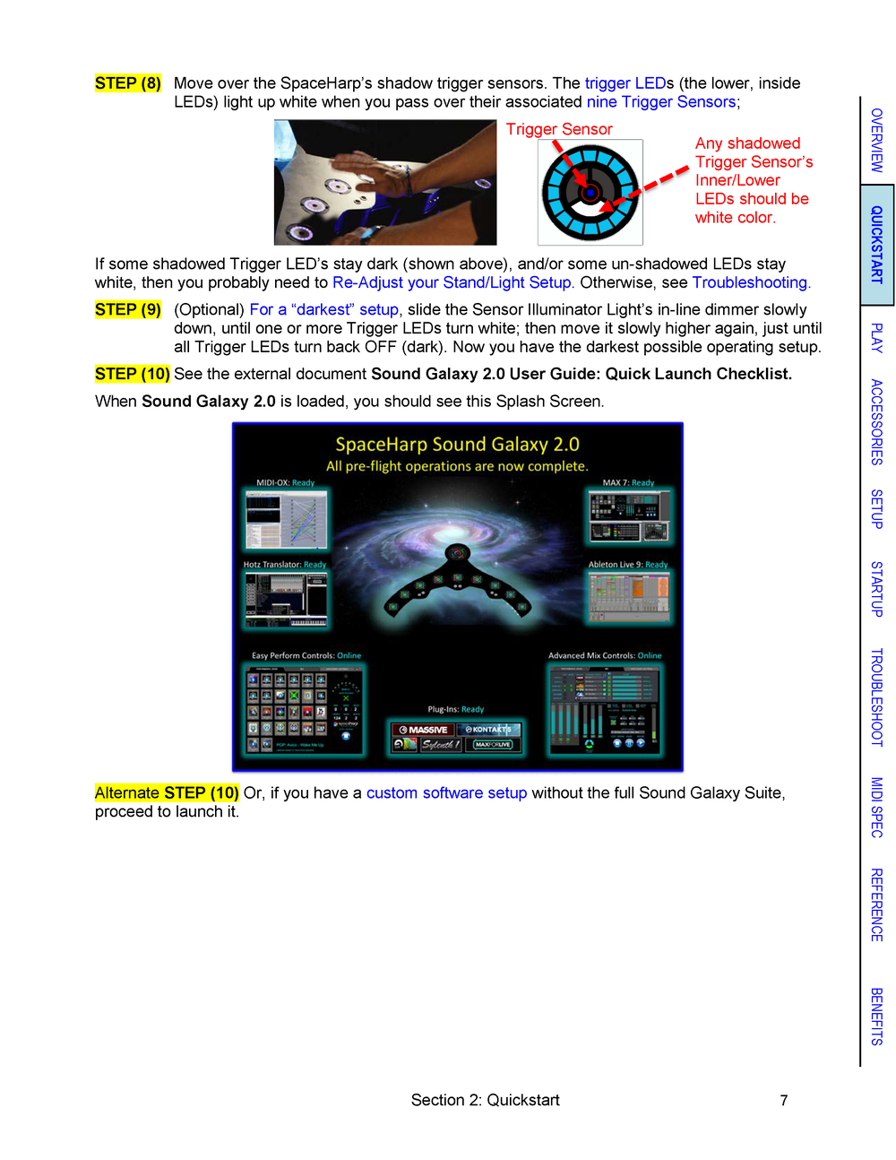 SpaceHarp_User-Guide_Oct-8-17_released_Page_07.png