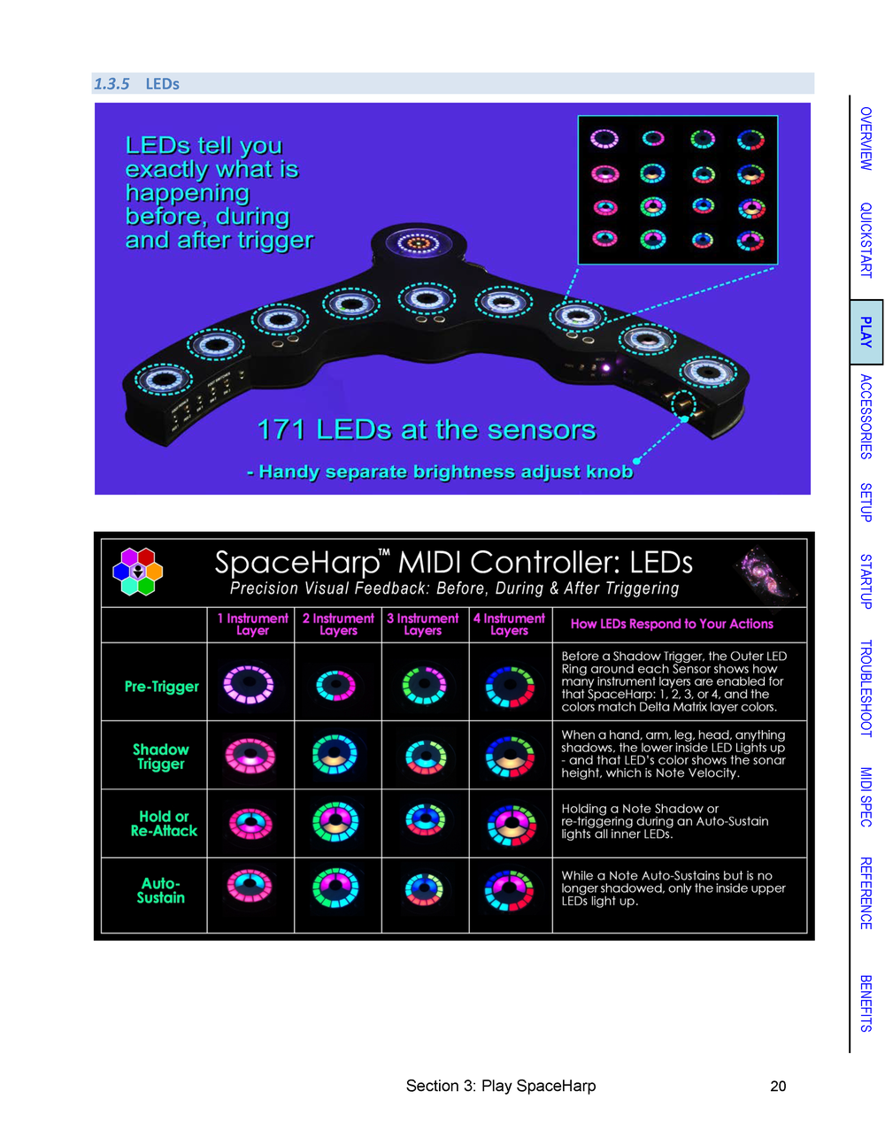 SpaceHarp_User-Guide_Oct-8-17_released_Page_20.png