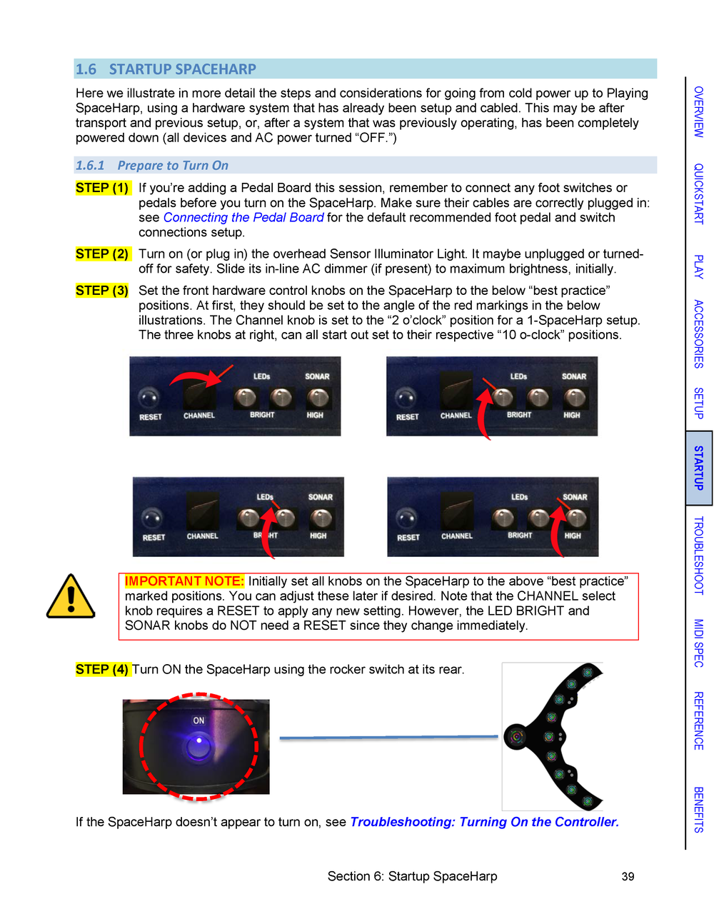 SpaceHarp_User-Guide_Oct-8-17_released_Page_39.png