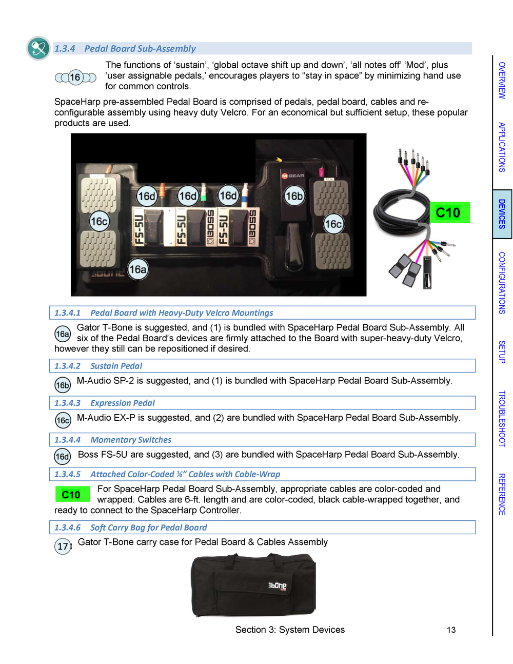 SpaceHarp_Systems_User_Guide_Oct-9th-2017_released_Page_13.png