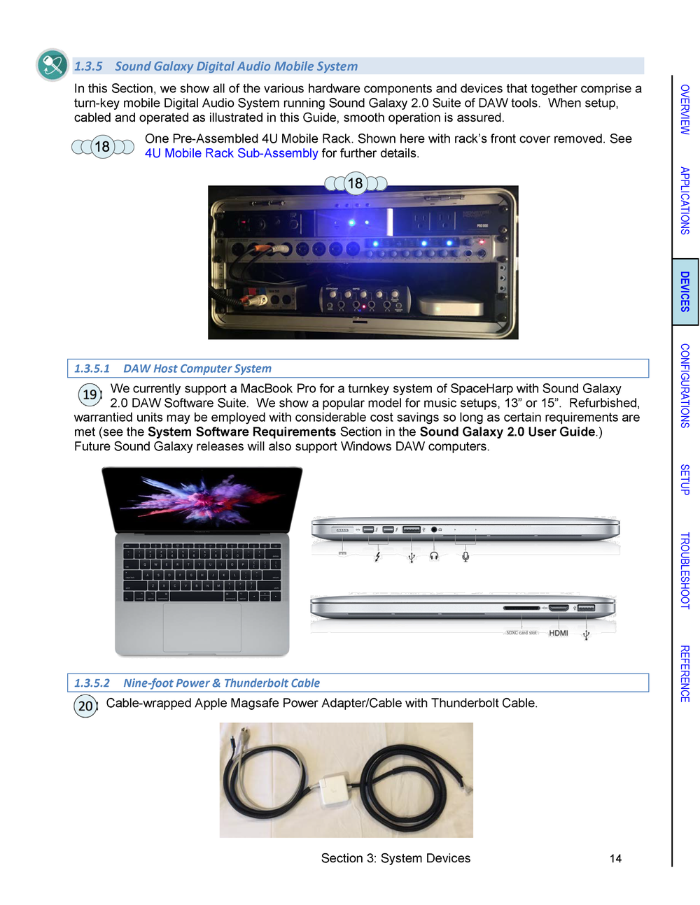 SpaceHarp_Systems_User_Guide_Oct-9th-2017_released_Page_14.png
