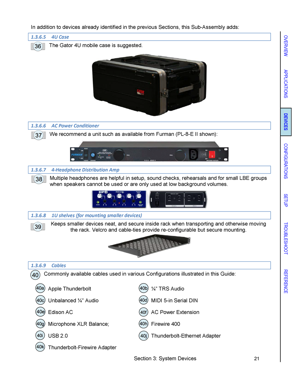 SpaceHarp_Systems_User_Guide_Oct-9th-2017_released_Page_21.png