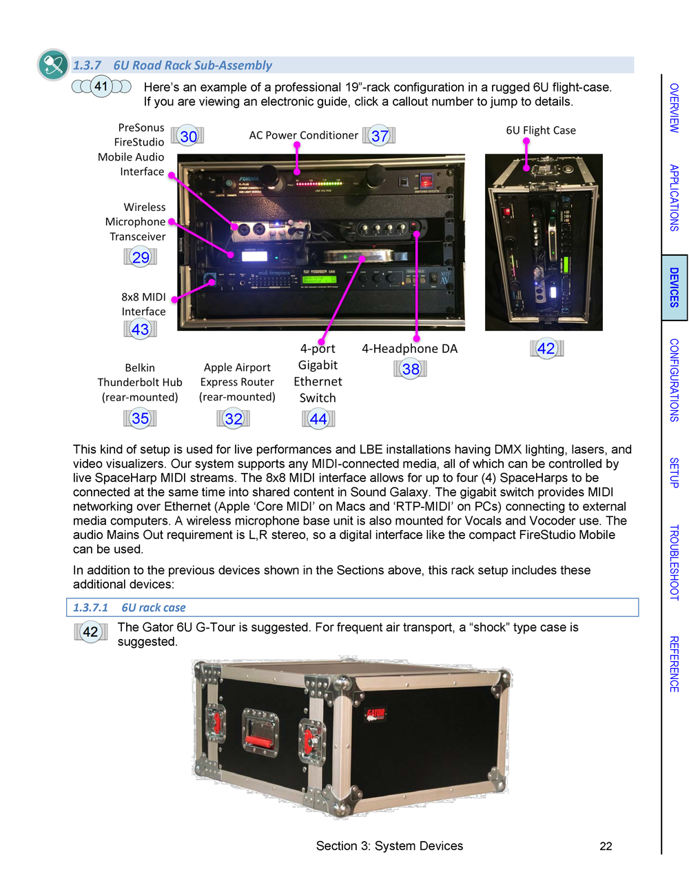 SpaceHarp_Systems_User_Guide_Oct-9th-2017_released_Page_22.png