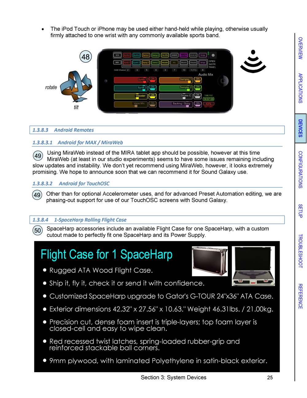SpaceHarp_Systems_User_Guide_Oct-9th-2017_released_Page_25.png