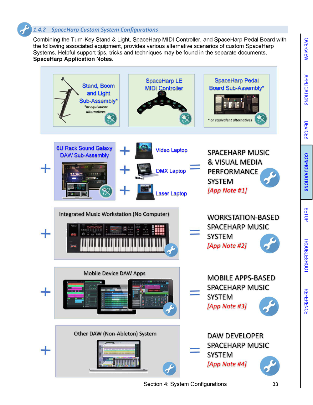 SpaceHarp_Systems_User_Guide_Oct-9th-2017_released_Page_33.png