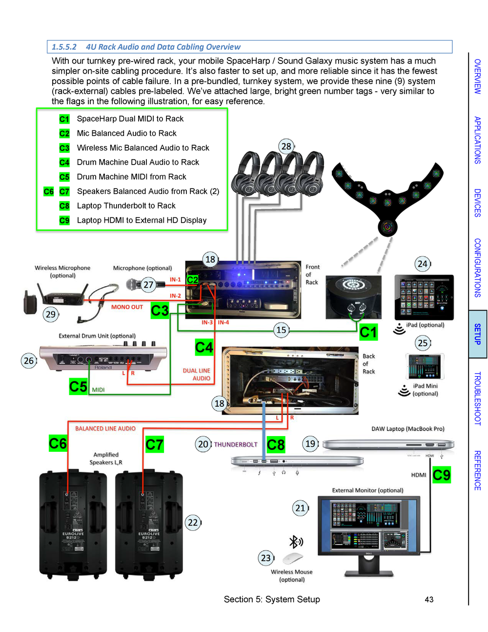 SpaceHarp_Systems_User_Guide_Oct-9th-2017_released_Page_43.png