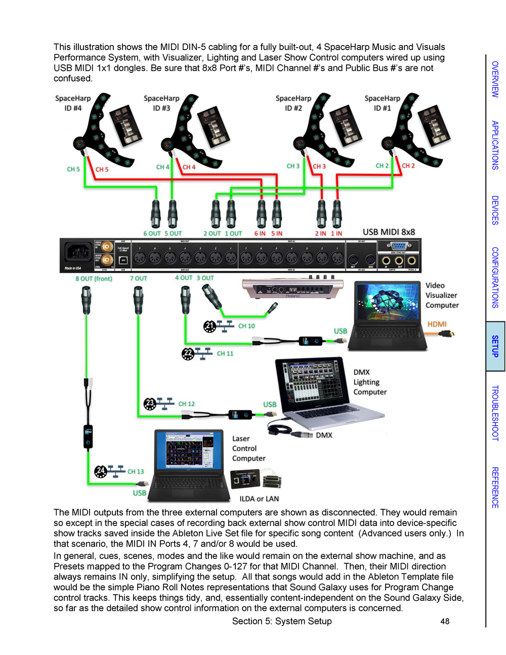 SpaceHarp_Systems_User_Guide_Oct-9th-2017_released_Page_48.png