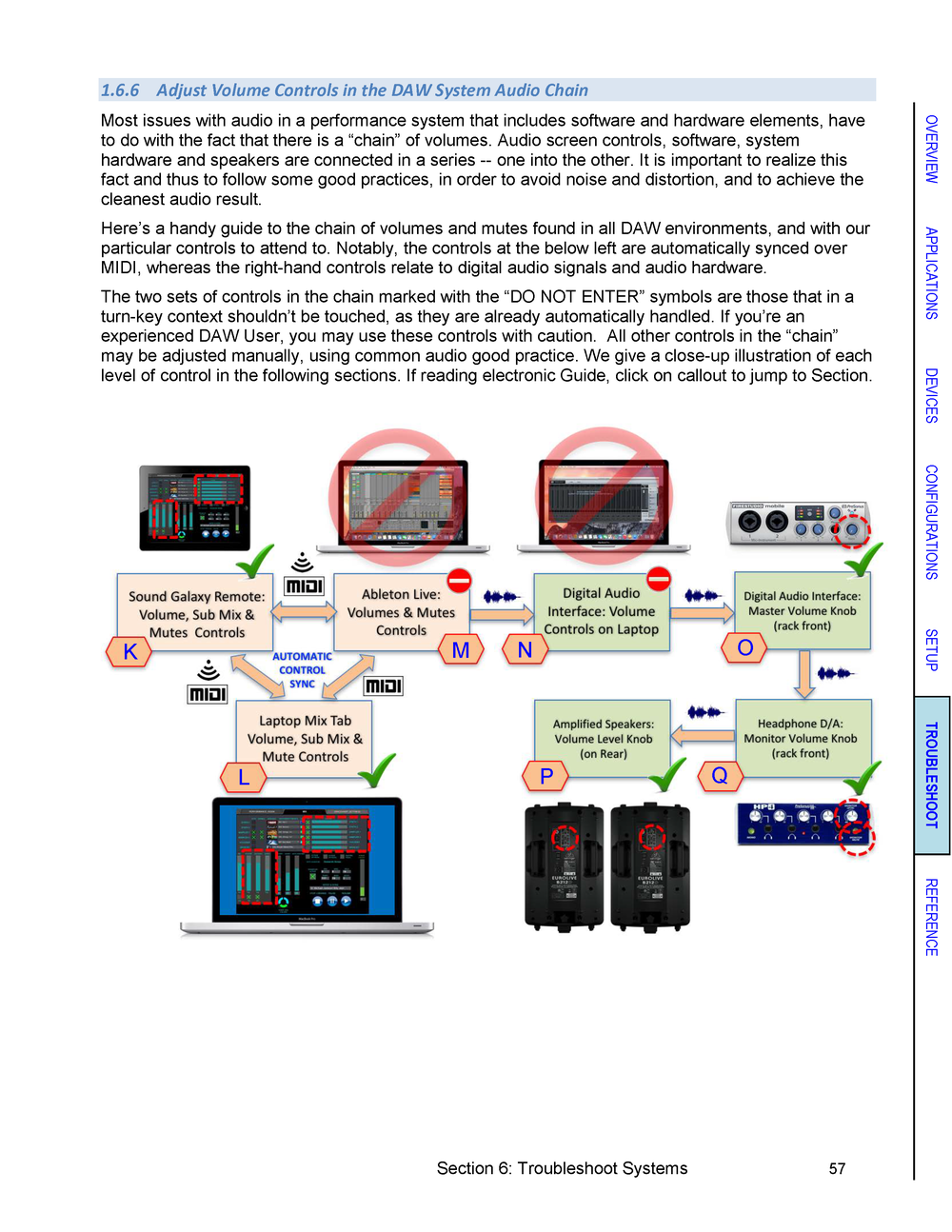 SpaceHarp_Systems_User_Guide_Oct-9th-2017_released_Page_57.png