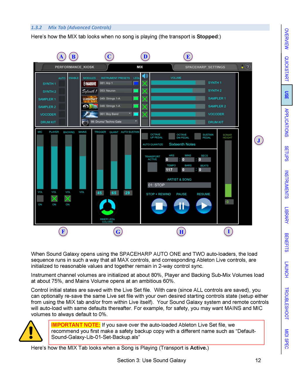 Sound_Galaxy_2_User_Guide_Oct-10-2017_released_Page_012.png